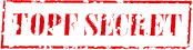 Topf Secret Official Logo